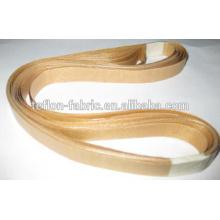 BAND SEALER PTFE Sealing & Drive BELTS Muitos tamanhos para a maioria dos modelos mais personalizado