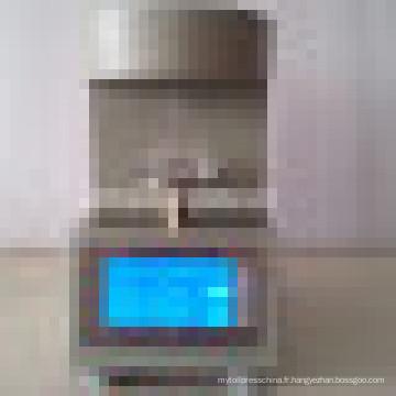 Appareil de mesure automatique de tension de force d'interface (IT-800)