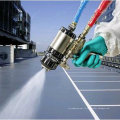 Высокое качество распыления Полимочевины Эластомера защитное покрытие с ISO