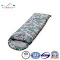 2016 New Design Military Waterproof Sleeping Bags