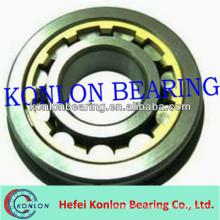 Différents types de roulements à rouleaux cylindriques à exportation Chine Rn206