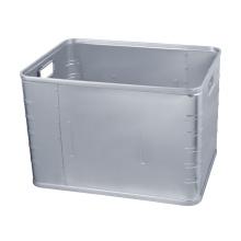 Tool Case Aluminum Tool Box Storage Cases