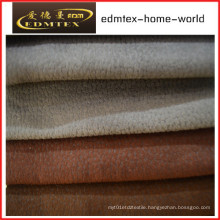 Polyester Suede Fabric in 340GSM (EDM0148)