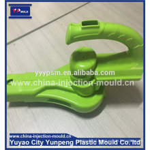 2018 new style and hot selling plastic injection molding/ tooling 2018 new style and hot selling plastic injection molding/ tooling