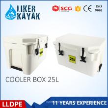 Rotation Molding Cooler Box, Cool Box Frisch und Cool halten
