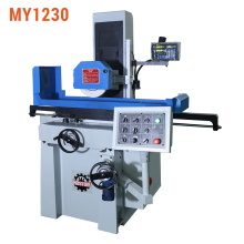 Automatic lifting system hydraulic surface grinder machine