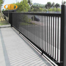 wrought iron gate grill designs