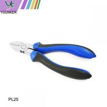 Wire Stripper Cutters Diagonal Cutting Plier Side Plier