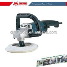 cheap electric furniture polisher