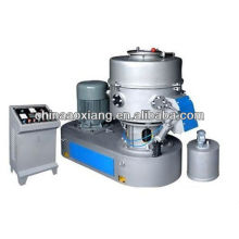 AXGood quality and low price Plastic Milling Granulator