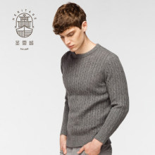Sweater Sweater 90% Wool 10%