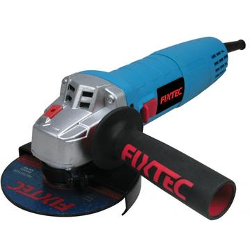 Electric angle grinder machine