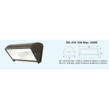Ds-416 Tunnel Lamp