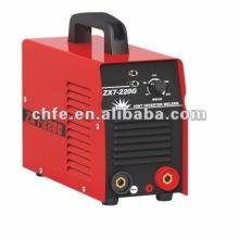 Single Phase AC220V Inverter Welder / Welding Machine