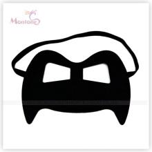 Wollfilz Augenmaske 10 * 20cm