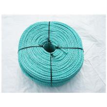 OEM plastic split film PP packing rope