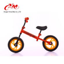 Spitzenverkauf mit neuen populären Entwurfsbalancen-Fahrradkindern / erster Schritt Ausbildung Kindfahrradbalance / 2 Radkind erstes Fahrrad