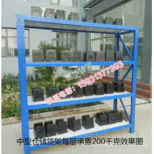 Store Shelf (medium size) High Quality