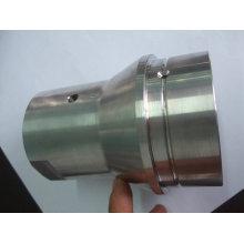 Casting de inversión de acero inoxidable para piezas marinas Arc-I032