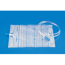 CE Approved Urine Bag (T-2000ML)