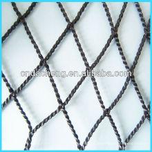 Arten von Fischernetzen zum Verkauf