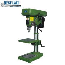 Máquina de taladro de precisión de alta precisión con ISO 13mm (ZQ4113B)