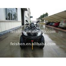 620cc ATV