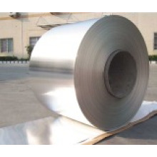 Bobine d'aluminium pour la lettre de canalisation / matériel publicitaire