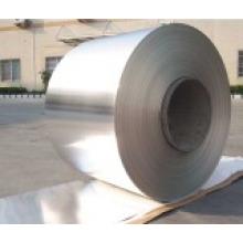 Aluminum Coil for Channel Letter /Advertising Material