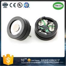 China Hot Sell Micro Buzzer Metal Buzzer Piezo Buzzer 3V Commercial Door Bell Buzzer (FBELE)