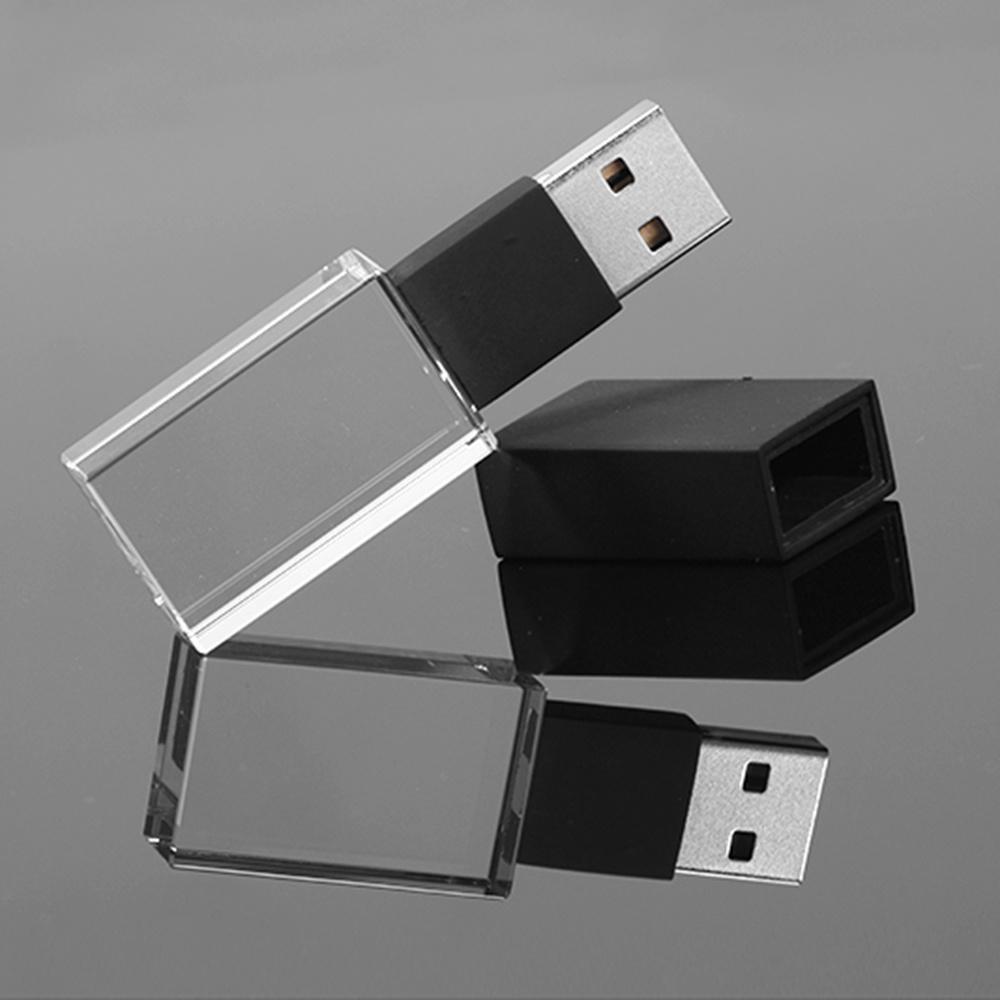 USB Flash Disk 32GB 128GB