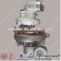 17201-OR020 Turbocompressor de Mingxiao China