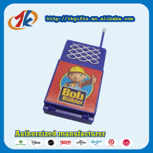 Hot Sale Plastic Customized OEM Phone Toy