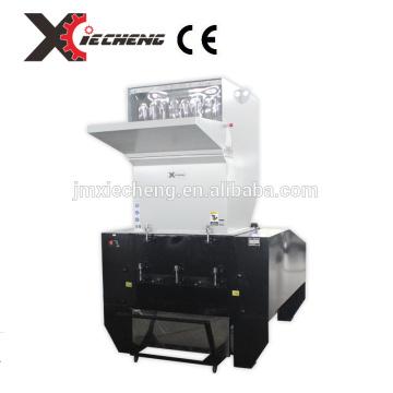 Kunststoff Brecher und Shredder Maschine