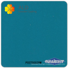 Electrostatic Ral Colors Powder Coating (P05T50029M)