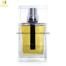 Fashion Good Designer Men Perfume