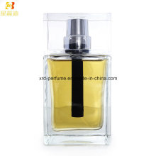 Moda bom designer homens perfume