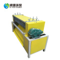 waste Copper Aluminium Radiator Separator Price