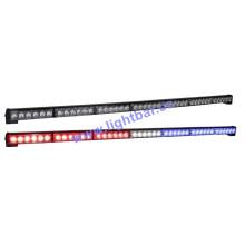 1055mm Big Power Deck Light Bar (BCD-P706)