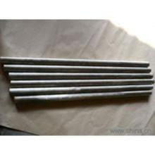 B160 High Quality Low Price Nickel Bar