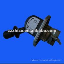 WABCO hand brake valve 9617230500