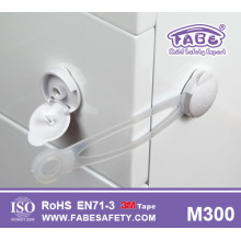 Child Toilet Lock for Home