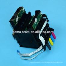 Cartridge Halter für Brother J430W J625DW J825DW 5910 6710 Tintenpatronen-Chip-Sensor