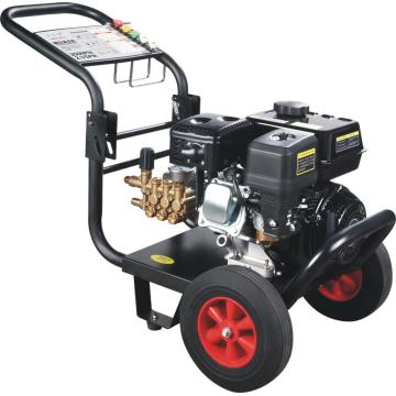 I-Washer Petroli Pressure Washer
