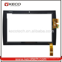 For Asus Eee Pad Slider SL101 Touch