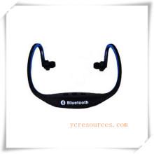 Auriculares Bluetooth para regalo promocional