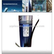 KONE moteur de porte d'ascenseur, ascenseur élévateur à domicile
