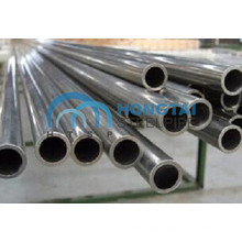 Cold Drawn Seamless Precision Steel Pipe for Oil Cylinder