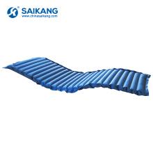 SKP007 Comfortable Hospital Bed Detachable Air Mattress
