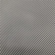 Red americana de tul duro para materiales de embalaje